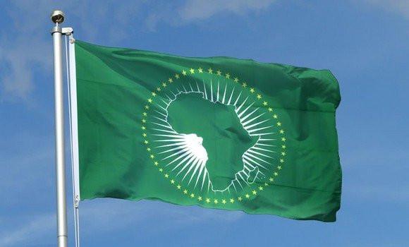 Afrique Développement économique diaspora